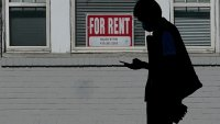 Audit Finds California Risks Forfeiting Millions for Renters