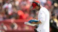 Kyle Shanahan's Recent History Vs. Packers Bodes Well for 49ers