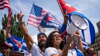 Family Ties: Cuban Americans and Their Emigration Story
