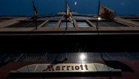 Unsealed Filings Reveal Marriott Hotels Approached $100 Million a Year From 'Resort' Fees