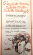 101413-barry-zito-chronicle-ad-full