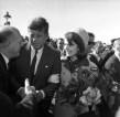 JFK-50-Jacqueline-Dallas-visit