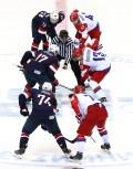 461426959KE00166_Ice_Hockey