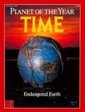 Earth (1988)
