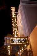 Cinequest222