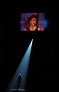 Whitney-Houston-Grammys-2012