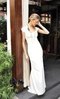 nicole-miller-pippa-dress