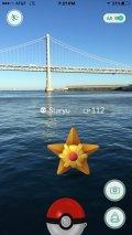 072016_PokemonCrawlSF3