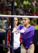 070816-gymnastics-olympics-3