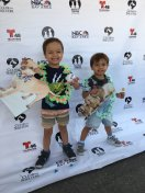 LauraGarcia-Kids-Photo-Booth-Berkeley