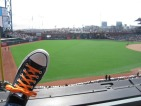 040513-fb-giants-shoe