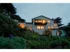 232Highway1House12