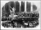 1845 Polk Inauguration 1