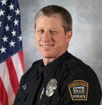 Slain Officer in Planned Parenthood Attack Was Dad, Ice Skater, Pastor