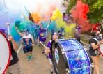 DJR170603_0066_Orlando_Pride_vs_Boston_Breakers