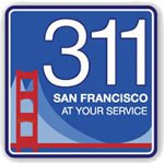 SF's 311 Service Turns to Facebook