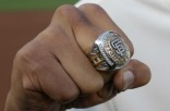 Ring Night: Giants Relive Championship