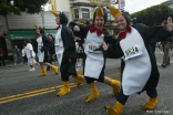 Bay to Breakers Losing its Edge
