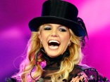 Britney Spears' Highs and Lows: Is Britney Back?