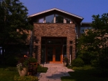 Square Feet: 1133 Taylorsport Lane, Winnetka, IL
