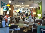 Jonathan Adler On How To Get The Palm Beach Look