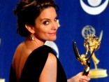 Emmy Awards Rewind: Most Memorable Moments of Last Year