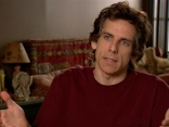 "Ben Stiller Talks About ""Greenberg"""
