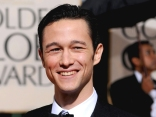 "Joseph Gordon-Levitt on ""Inception"": ""There is Always an Organic Reality to it"""