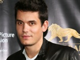 Lovelorn Celebs: John Mayer Edition