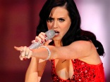 Justin Bieber, Katy Perry Rock Out at Star-Studded AMAs