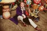 GeneWilder-WillyWonkaChocolateFactory-1971-WarnerBros-sm
