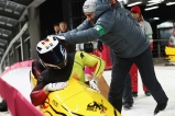775095522MT00110_Bobsleigh_