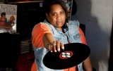 KBLX DJ Who Toured with Prince to Spin Tribute