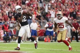 Niners Flagged With Second Straight Loss