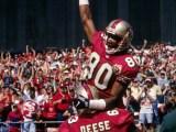 Jerry Rice: 49ers Should Bench McDonald