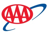 AAA Offering Free Tows on Super Bowl Sunday