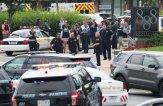 Annapolis_Shooting-AFP