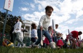 Easter Egg Roll 5