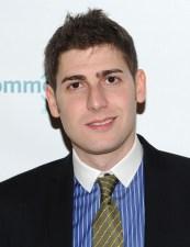 Facebook's Eduardo Saverin Invests in ShopSavvy