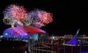 opening-sochi-fireworks2
