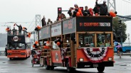 Replay: 2014 Parade