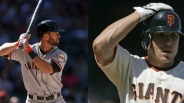 [CSNBY] Giants Bring Back Bowker, Hicks on Minor League Deals