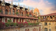 Mission Inn Deal