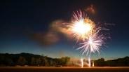 Support Sonoma Fireworks