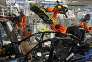 Machines Over Jobs?