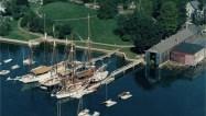 camdenboathouse2