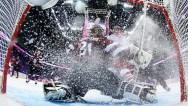 461426953ML00026_Ice_Hockey