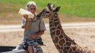 GiraffeBottle_001_Web