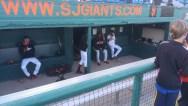 San_Jose_Giants_Dugout