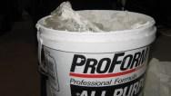 Plaster-Bucket-Drugs-1203